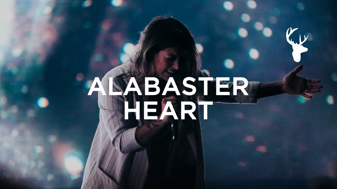 Alabaster-Heart-by-Kalley-Heiligenthal-Bethel-Music-Live-Video-Lyrics